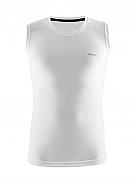 CRAFT Stay Cool Seamless Singlet