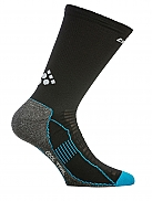 CRAFT Stay Cool Trail Socks im Doppelpack