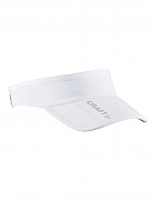 CRAFT  Sun Visor