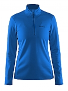 CRAFT Swift Halfzip Pullover W