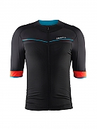 CRAFT Tech Bike Aero Jersey