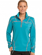 Craft  Thermal Stretch Pullover W