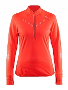 CRAFT Brilliant 2.0 Thermal Wind Top W
