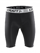 CRAFT Tone Short Compression Tights