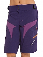 CRAFT Trail Bike Shorts W
