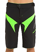 CRAFT Trail Bike Shorts
