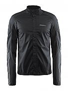 CRAFT Velo Rain Jacket