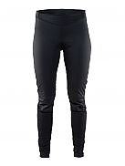 CRAFT Velo Thermal Wind Tights W