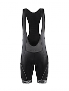 CRAFT Velo Bib Shorts