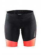 CRAFT Velo Shorts W