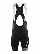 CRAFT Verve Glow Bib Shorts