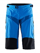 CRAFT Verve XT Shorts