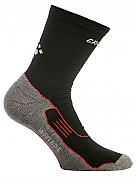 CRAFT  Warm Bike Mid Sock