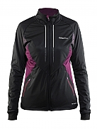 CRAFT XC Warm Storm Jacket 2.0 W