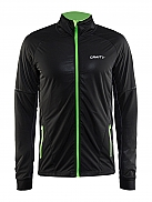 CRAFT XC Warm Storm Jacket 2.0