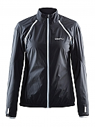 CRAFT X-Over Convert Jacket W