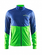 CRAFT  XC Race Jacket