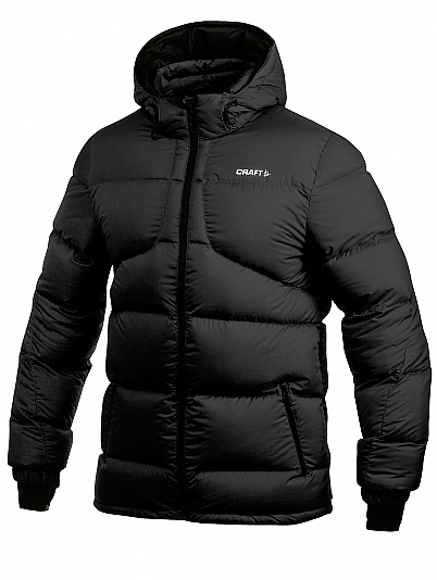 Craft  Casual Down Jacket Men