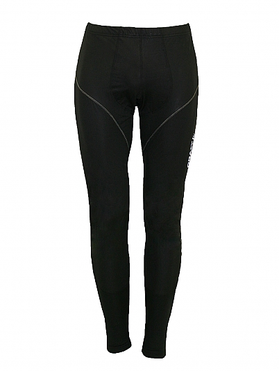 CRAFT Move Bike Thermal Wind Tights