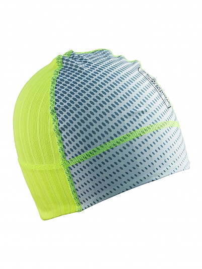 CRAFT Be Active Extreme 2.0 Brilliant Windstopper Hat