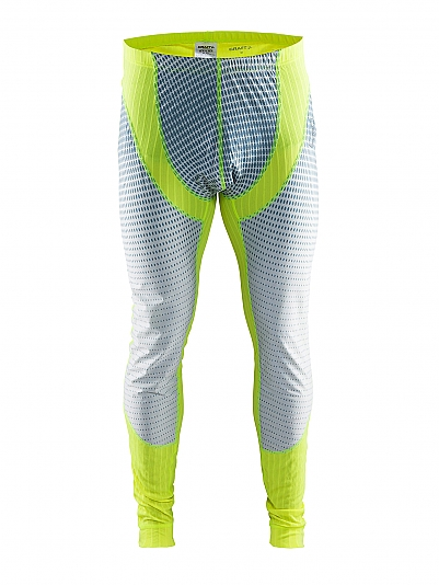 CRAFT Be Active Extreme 2.0 Brilliant Windstopper Pants