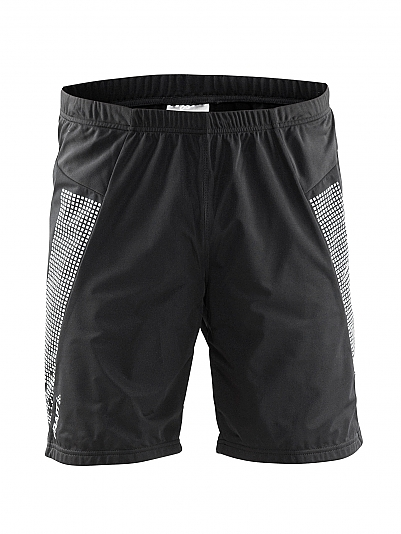 CRAFT Cover Warm Shorts