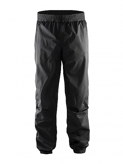 CRAFT Escape Rain Pants ohne Polster