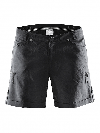 CRAFT In-The-Zone Shorts W