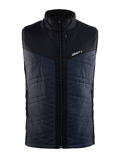 CRAFT Insulation  Vest