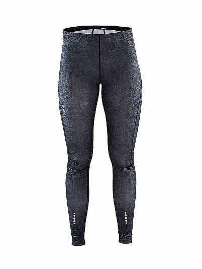 CRAFT Mind Run Tights W