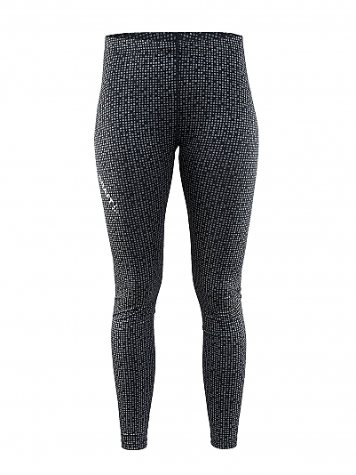 CRAFT Mind Reflective Tights W