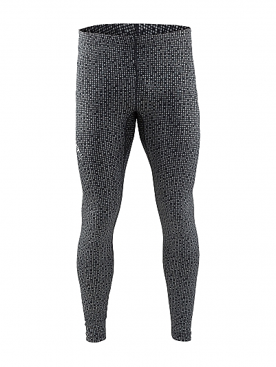 CRAFT Mind Reflective Tights
