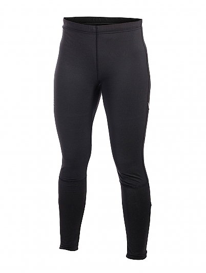 CRAFT Performance Run Thermal Tights W
