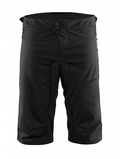 CRAFT X-Over X-Over Waterproof Loose Fit Shorts