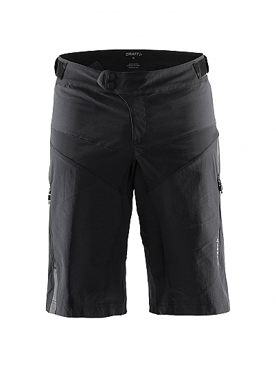 CRAFT X-Over Shorts