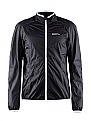 CRAFT Move Bike Light Rain Jacket
