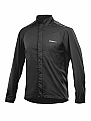 CRAFT Active Bike Wind Jacket