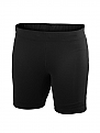 CRAFT Active Run Fitness Shorts W