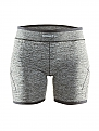 CRAFT Be Active Comfort Boxer W