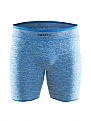 CRAFT Be Active Comfort Boxer