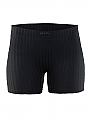 CRAFT Be Active Extreme 2.0 Boxer W