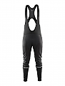 CRAFT  Bike Storm Bib Tights ohne Sitzpolster