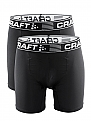 CRAFT Greatness Boxer 6-Inch, 2-Pack
