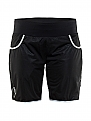 CRAFT Cover Warm Shorts W