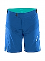 CRAFT X-Over Shorts W