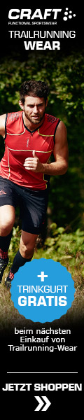 CRAFT Trailrunning